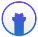 GIF Hunter V1.1.0 Mac版
