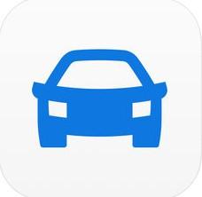 美团打车 V1.3.0 苹果版