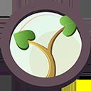 My Family Tree V1.5.2 Mac版