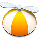 Little Snitch for mac|Little Snitch mac版下载
