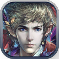 光月骑士 V1.0 ios版