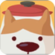 锅子狗狗 V1.0安卓版