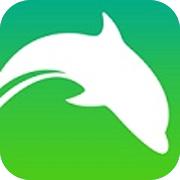 鲨鱼影视 V1.0.1 安卓版