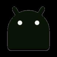 星云盒子 V1.0 安卓版