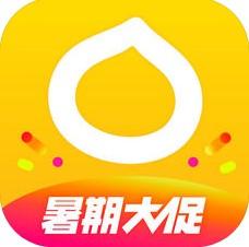 榛果民宿官网iOS版下载|榛果民宿苹果版下载V2.6.0