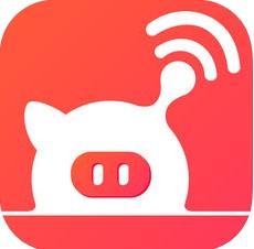 猪手机 V1.2.0 苹果版