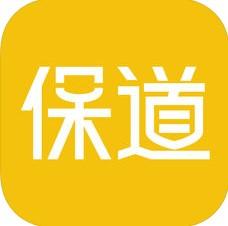 保道 V1.5.9 安卓版
