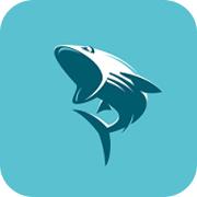 鲨鱼影视 V1.0 iPhone版