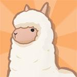 羊驼世界 V3.3.1 破解版
