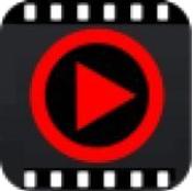 时代电影网 V1.0 ios版