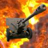 枪支世界 V1.0.0 安卓版