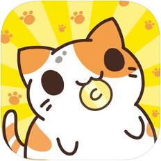 神奇猫咪在哪里 V1.0 苹果版