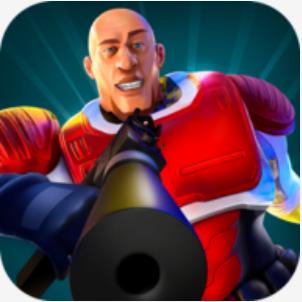 舞台英雄士兵战争 V1.0.0 安卓版