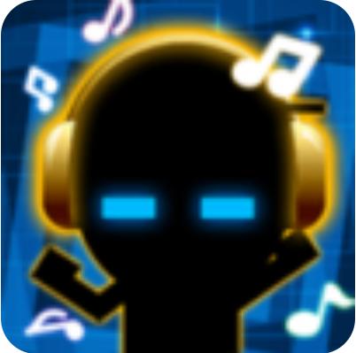 超击音块 V1.0 安卓版