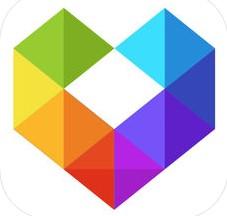 悦家园 V3.4.8 苹果版