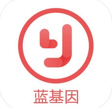 执业医师 V1.3 苹果版