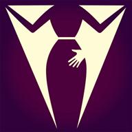 Ð¡ÒÌÂèÖ±²¥Ë¢ÀñÎïÎÞÏÞÖÆ V1.2.1 Æƽâ°æ