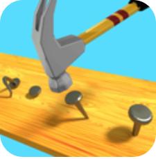 砍碎它们手游下载|砍碎它们手机版下载V1.1.5