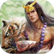 全民斗水浒 V1.0 苹果版