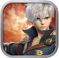 剑与战争 V1.0 苹果版