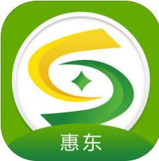 惠东惠民村镇银行 V2.1 苹果版