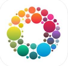 销邦贷 V2.0.0 苹果版