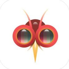 蚊子直播 V1.1.6 苹果版