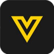 微微影库 V4.0 安卓版