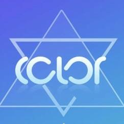 ColorÖ±²¥¿¨ÃÜ V1.0.0 Æƽâ°æ