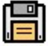 GCD-mini(歌词大管家mini) V2.00.7 电脑版