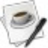 FrontEnd Plus(Java反编译工具) V2.03 绿色免费版