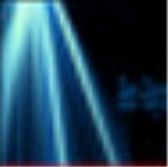 Hex-Rays(反编译工具) V1.0 免费版