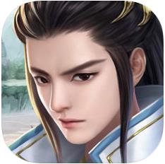 镇妖轩辕传 V1.0 苹果版