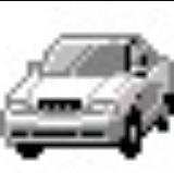 机动车驾照模拟考试系统 V2013.06 单机版