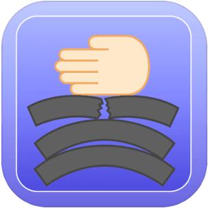 空手道手刀 V1.2.0 安卓版