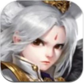 西游伏魔志 V1.16.0