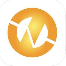 惠智通 V1.5.6 苹果版
