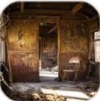 逃离废旧房间 V1.0 安卓版