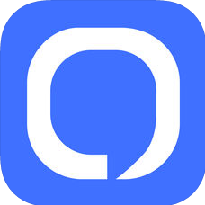 天天在线 V1.7.2 安卓版