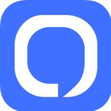 天天在线 V1.7.2 苹果版