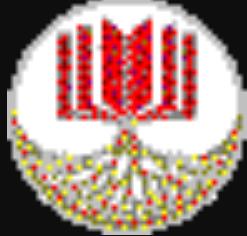 修谱王 V1.0 官方版