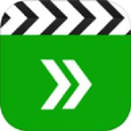 十四影视 V1.0 安卓版
