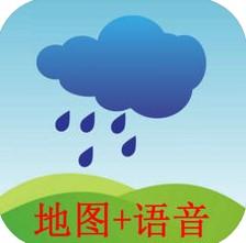 农夫天气 V2.0.1 苹果版