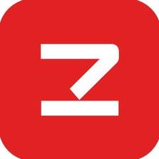 ZAKER新闻 V8.3.1 安卓版