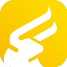 金牛财经 V1.3.1 苹果版