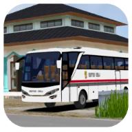 ES Bus Simulator V1.231 破解版