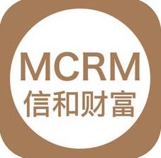mcrm信和 V4.3.1 苹果版