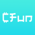 CFun V1.0.0 ╟╡в©╟Ф