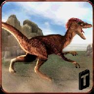 3D恐龙比赛 V1.1 破解版