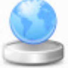 创想DLL修复下载工具 V2.0 绿色免费版